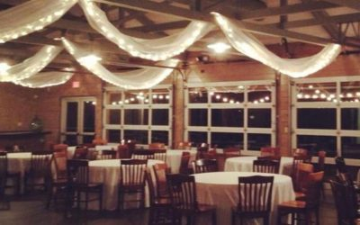 Top wedding venues in North Texas